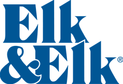 Elk & Elk Co, LTD