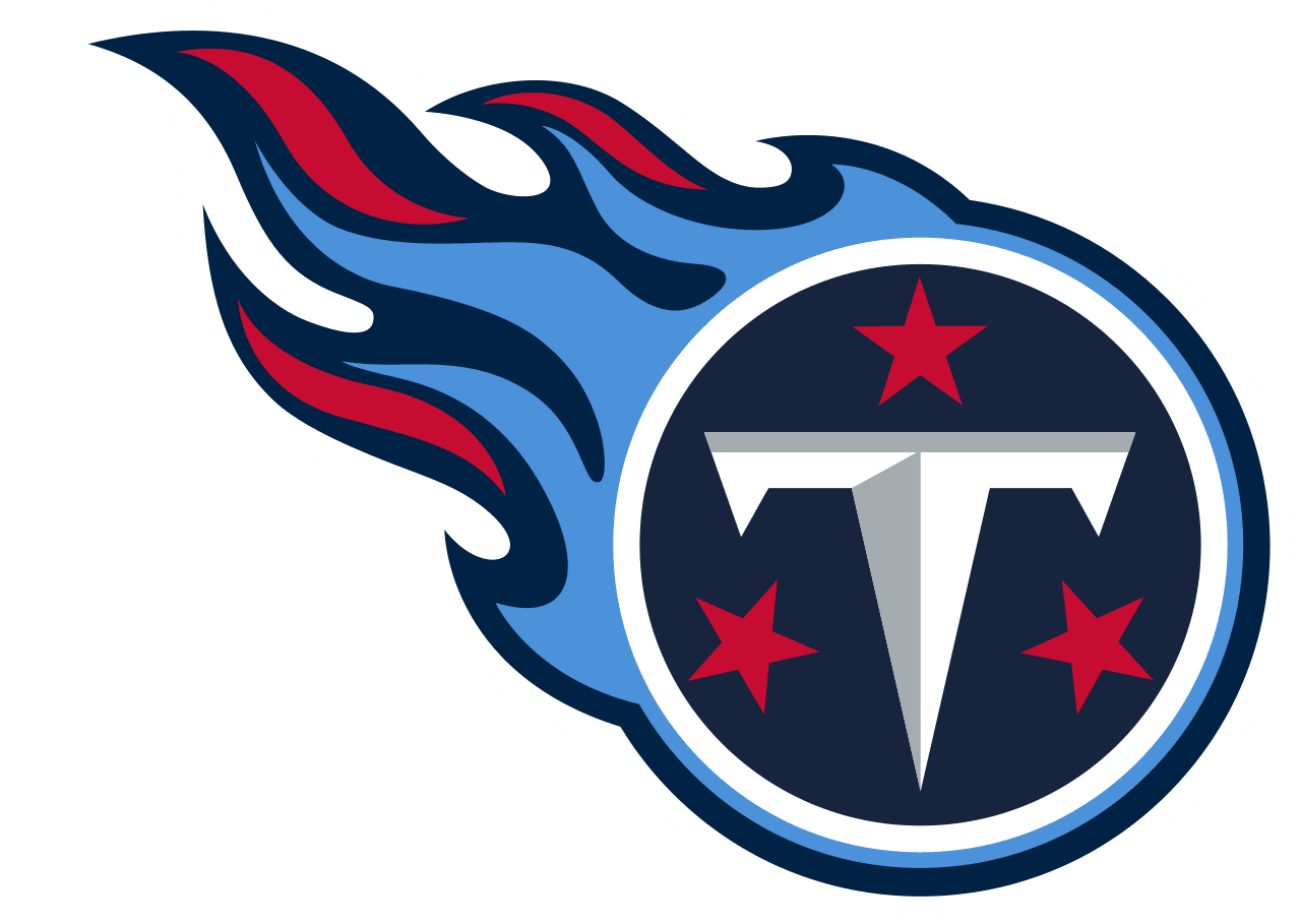 Tennessee_Titans_logo.svg