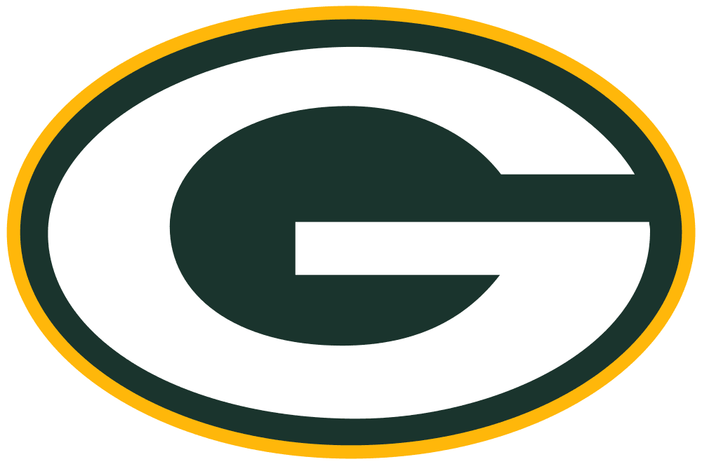 1000px-Green_Bay_Packers_logo.svg