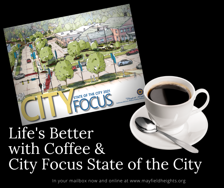City Focus 2021 FB