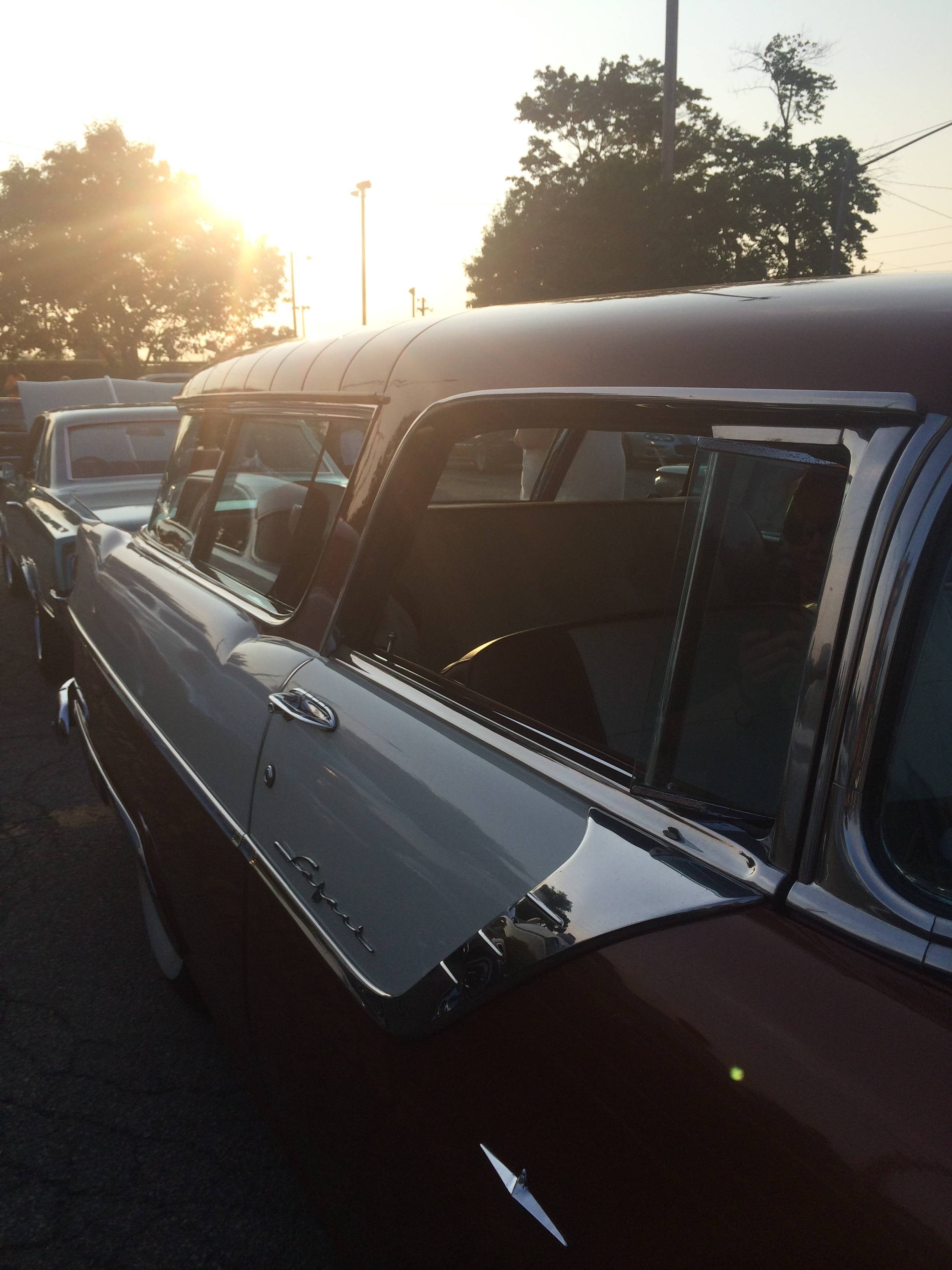 Car Show | Mayfield Heights, OH - Official Website