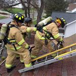 Training Roof Operations (1)