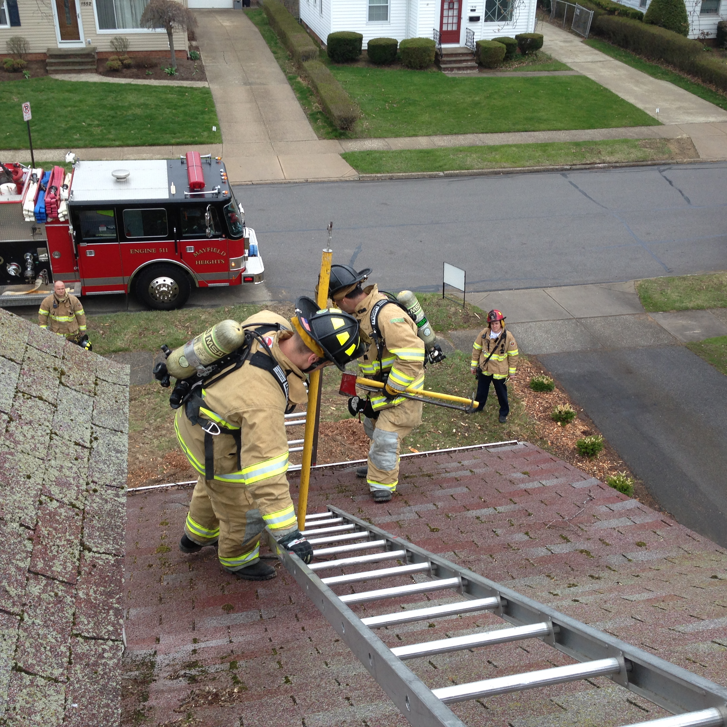Training Roof Operations (10)