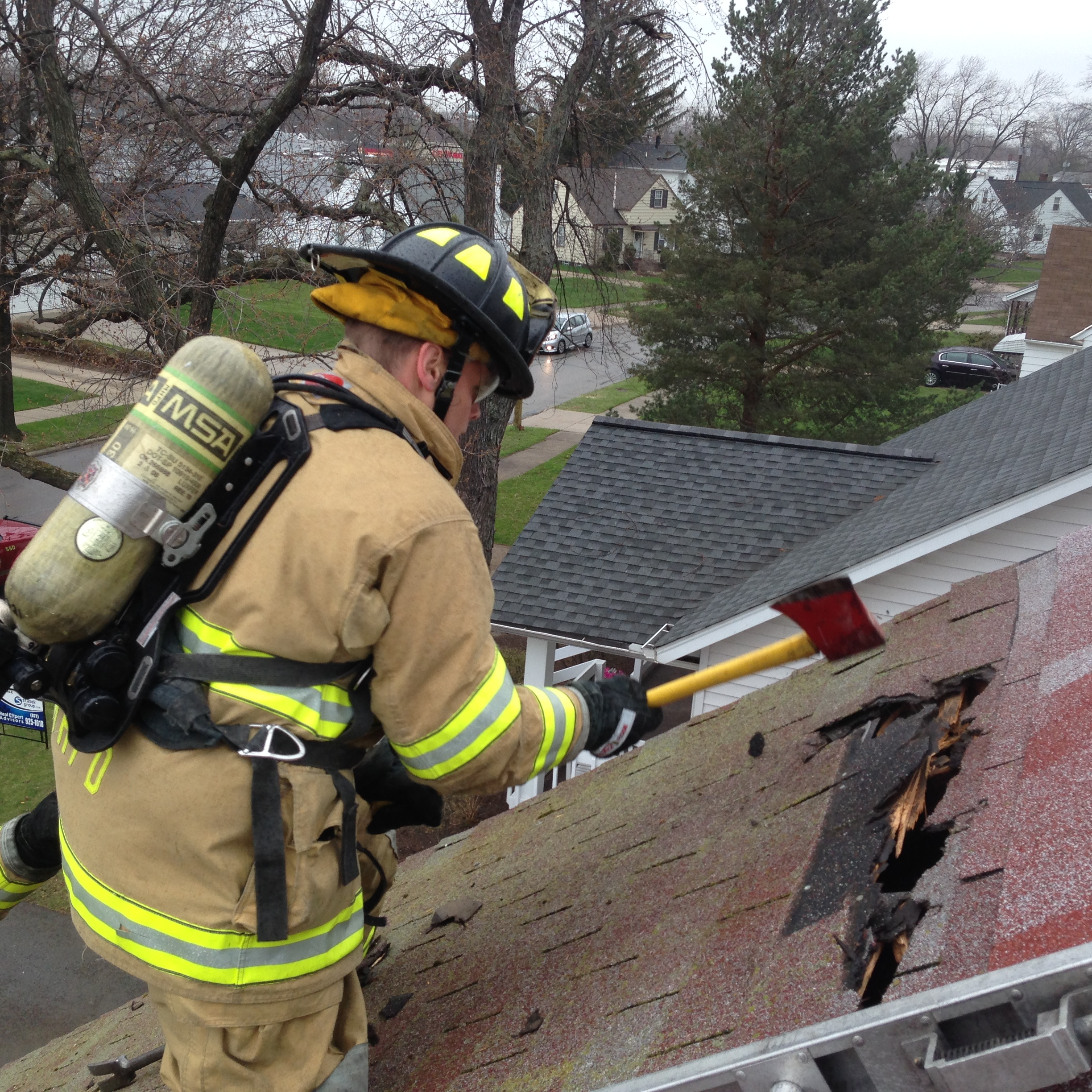 Training Roof Operations (13)