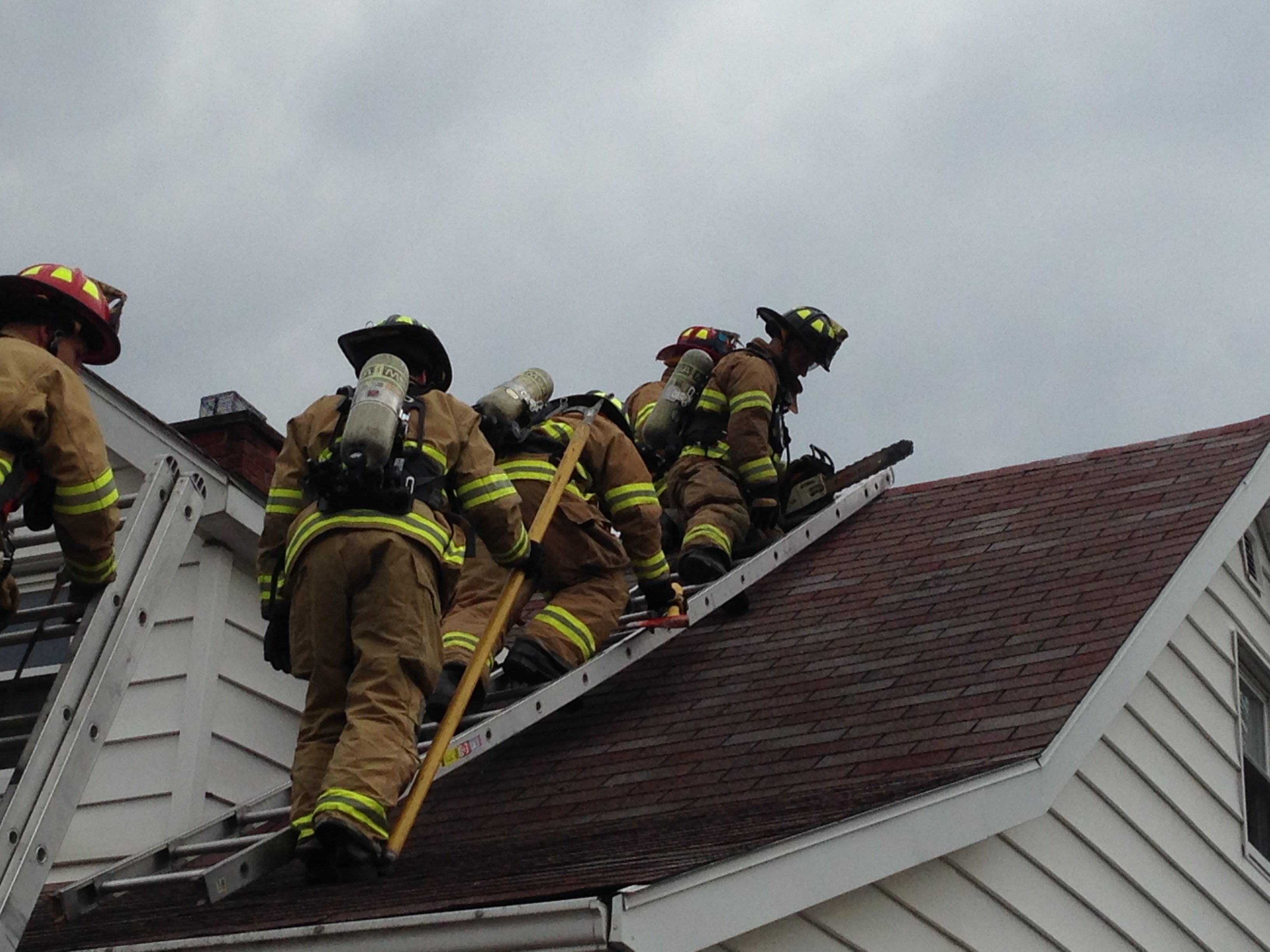 Training Roof Operations (5)