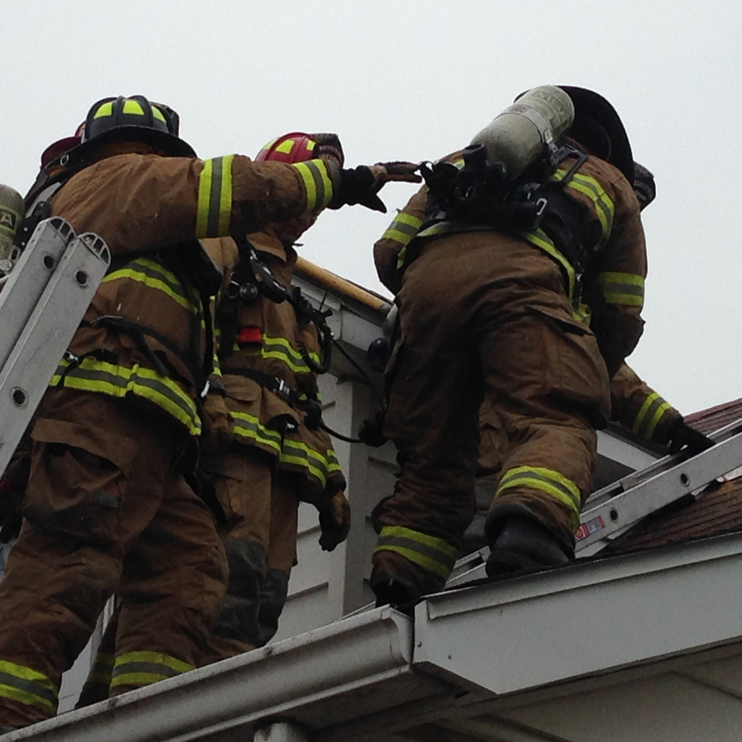 Training Roof Operations (6)