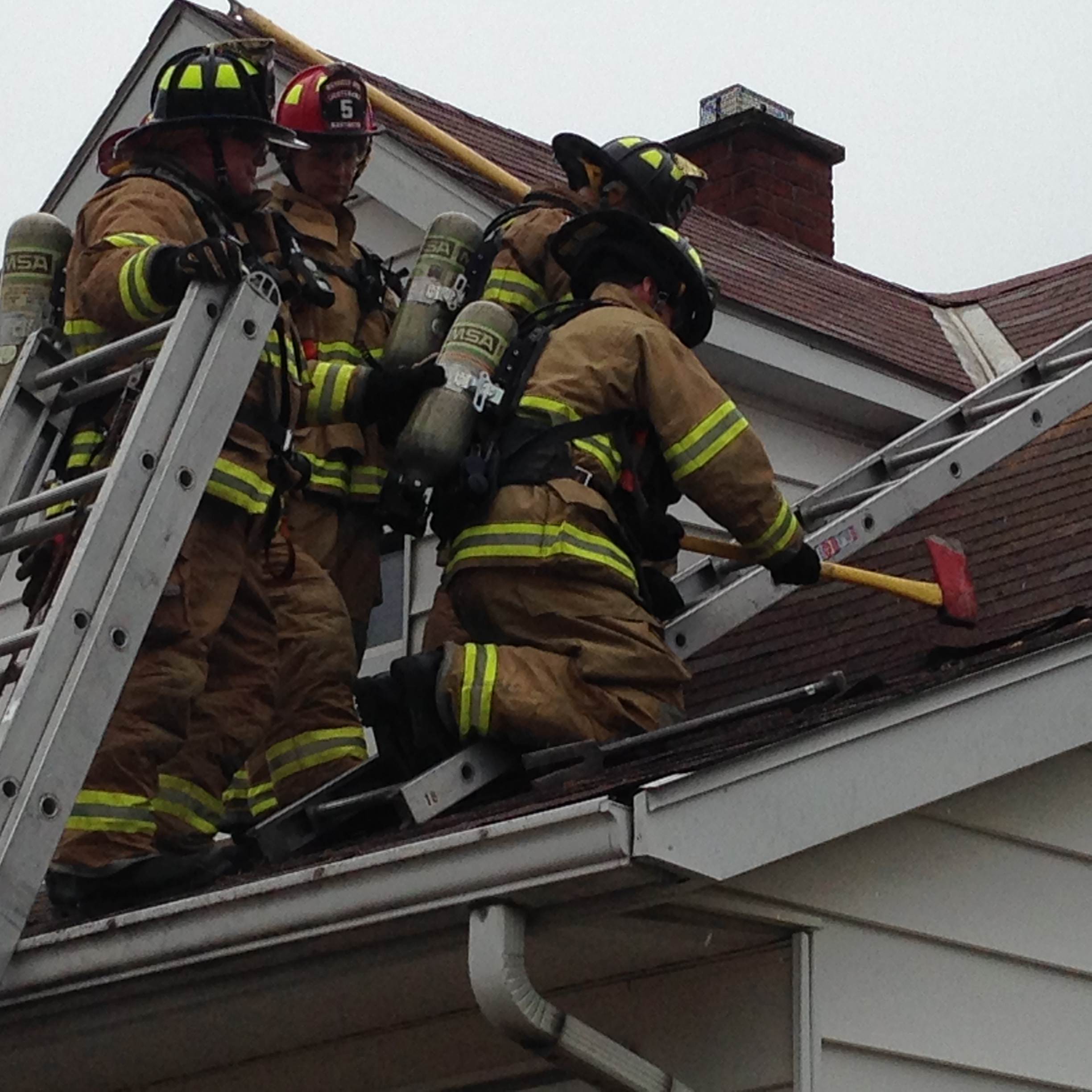 Training Roof Operations (7)