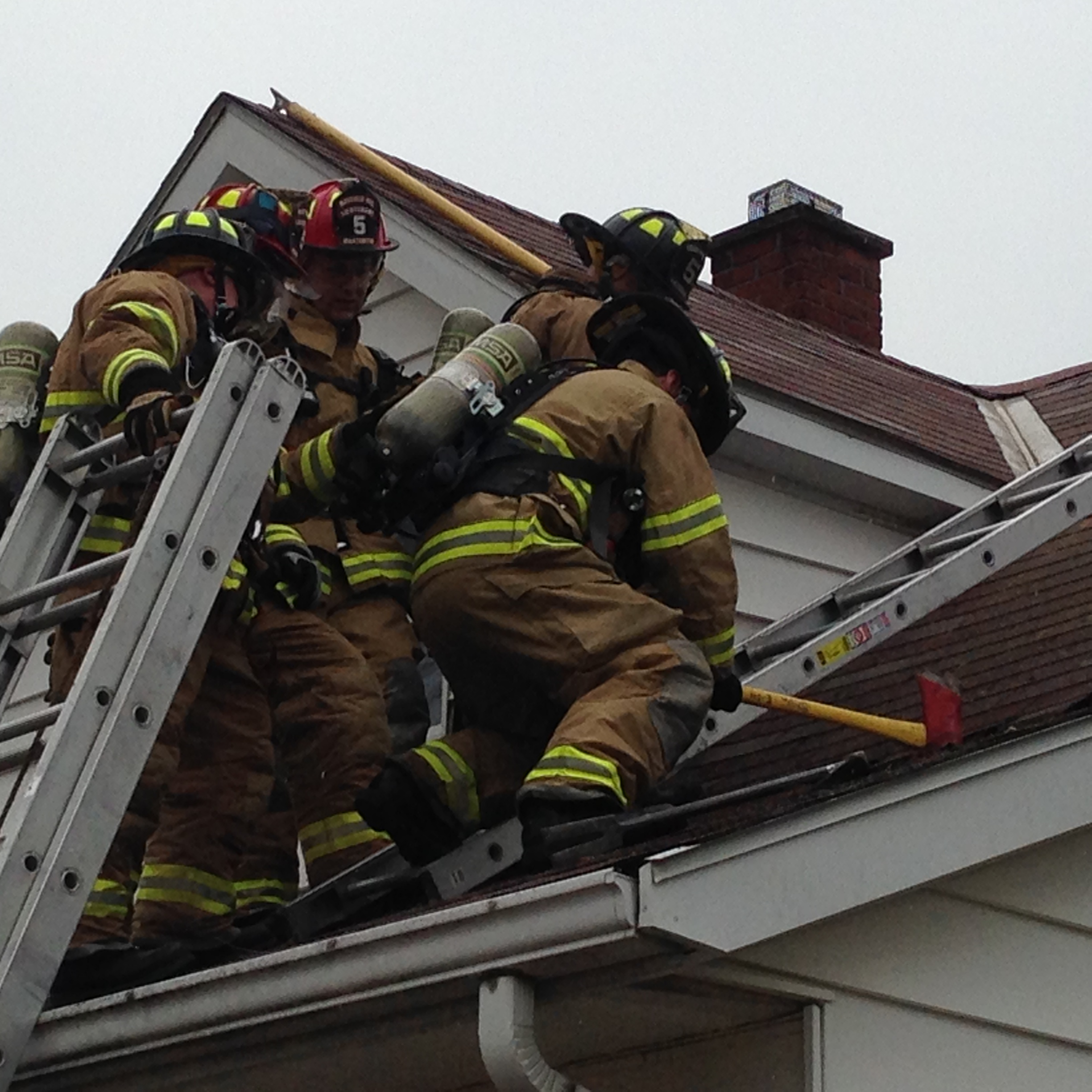Training Roof Operations (9)